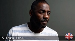 men05idriselba