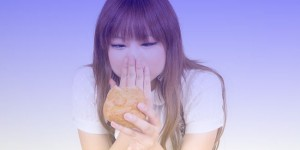 青色効果でダイエットの本当の効果とは!?