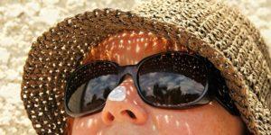 飲む日焼け止めで紫外線対策!効果は?副作用はないの?