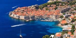 まるで映画の主人公!ぜひ行ってみたい国「クロアチア」