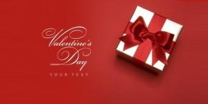 バレンタインデーの本命チョコにおすすめのお取り寄せ通販人気ショップをご紹介!