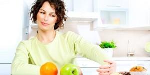 簡単で効果があるダイエット方法「5:2ダイエット」!ゆる断食ダイエットで美しいボディーと健康をGET!