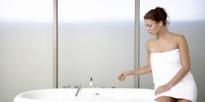 入浴剤で乾燥肌を改善!保湿成分配合のおすすめ入浴剤でしっとりスベスベお肌に!
